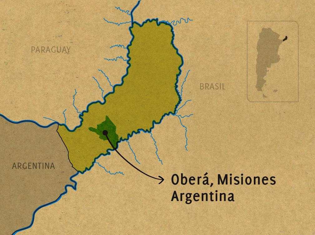 Mapa_large