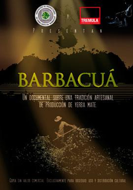 barbacua_blok_docu