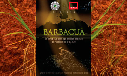 barbacua_documental